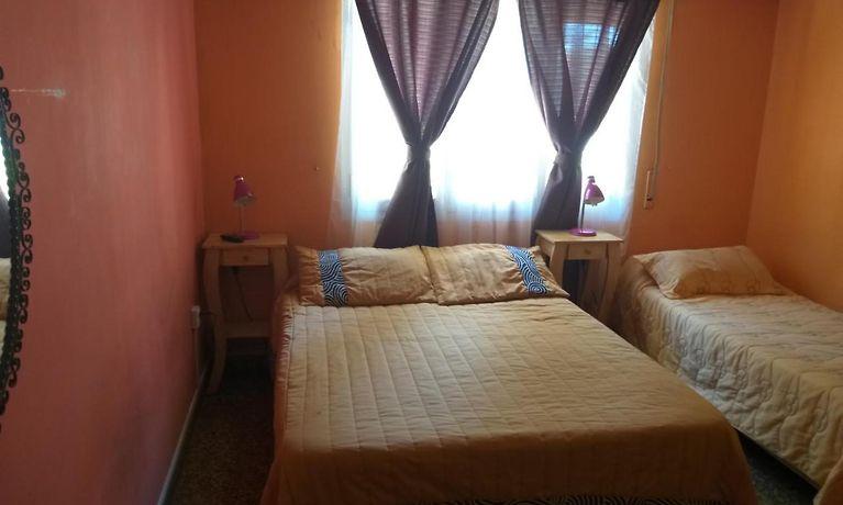 Hostel Vivienda Turistica Junin De Los Andes Cheap Stay In